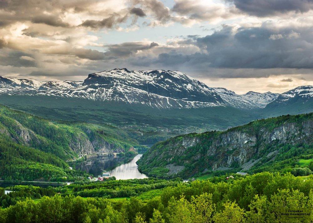 fotograf-oslo-vang-i-valdres-grindafjellet-naturfoto-fotorune.jpg