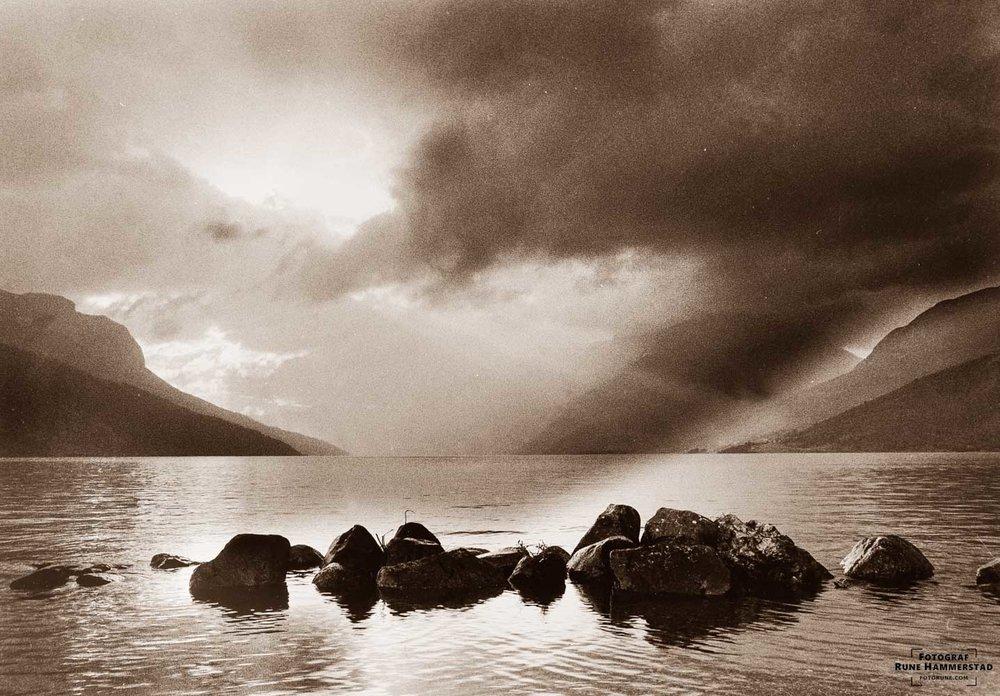 fotograf-oslo-vang-i-valdres-naturfoto-naturfotograf.jpg