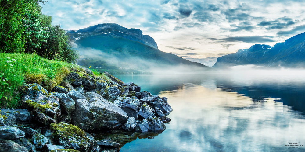 fotograf-oslo-vang-i-valdres-panorama-naturfoto-fotorune.jpg