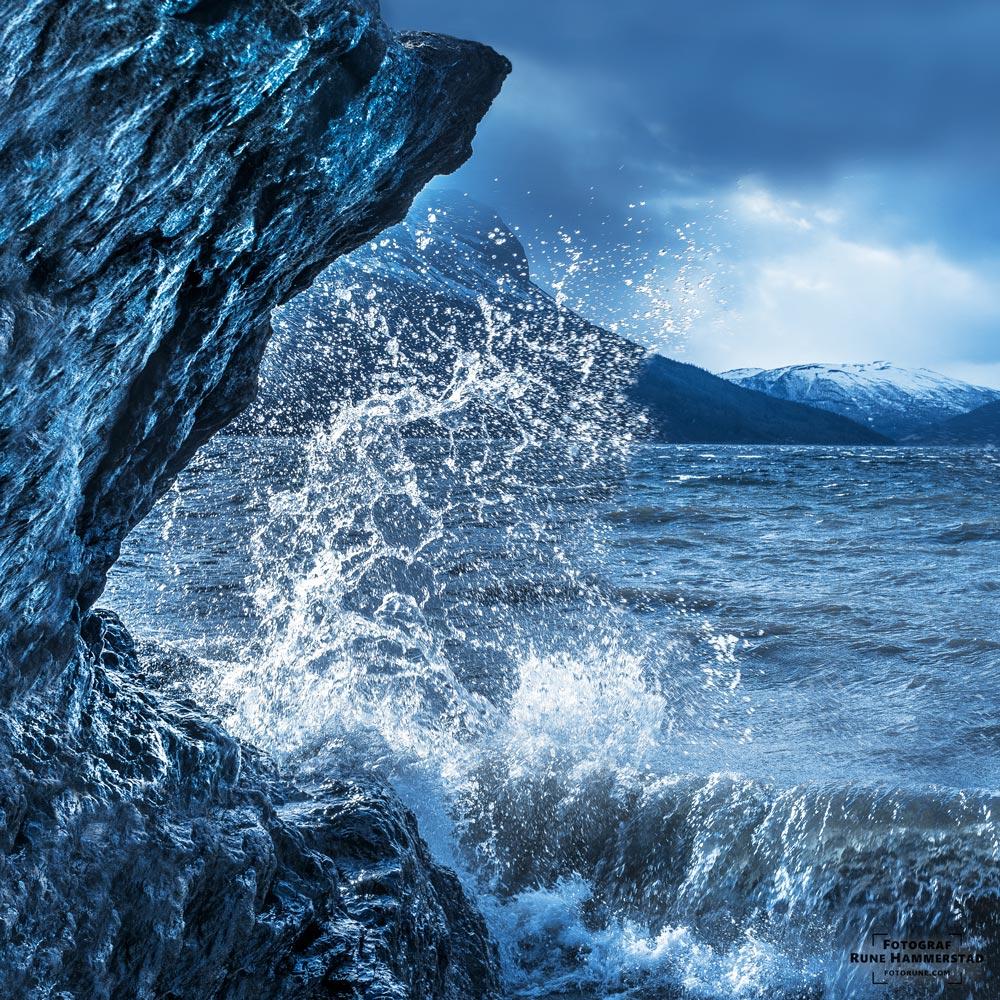 fotograf-oslo-vang-i-valdres-vann-sprut-naturfoto-fotorune.jpg
