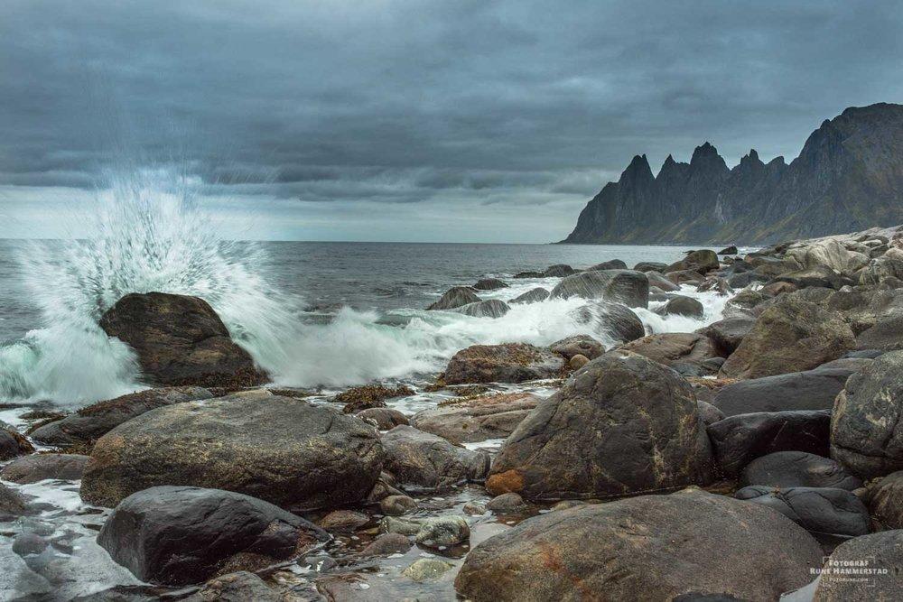 naturbilder-norge-naturfoto-nordnorge.jpg