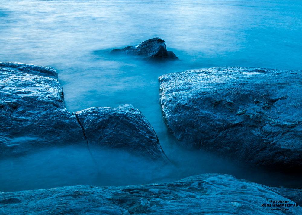 fotograf-oslo-dyster-trist-natur-bilde-kaldt.jpg