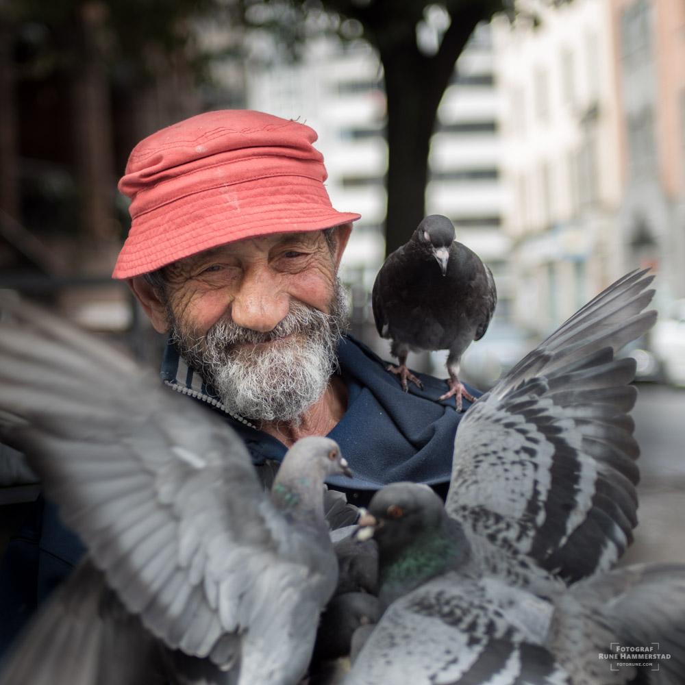 fotokunst kunstfoto fotokunstner oslo fotorune