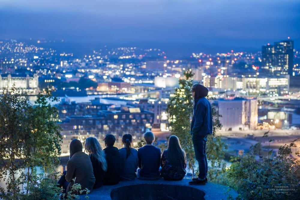 ekeberg-utsikt-bybilder-oslo-fotokunst-kunstfoto-kunst-fotorune.jpg