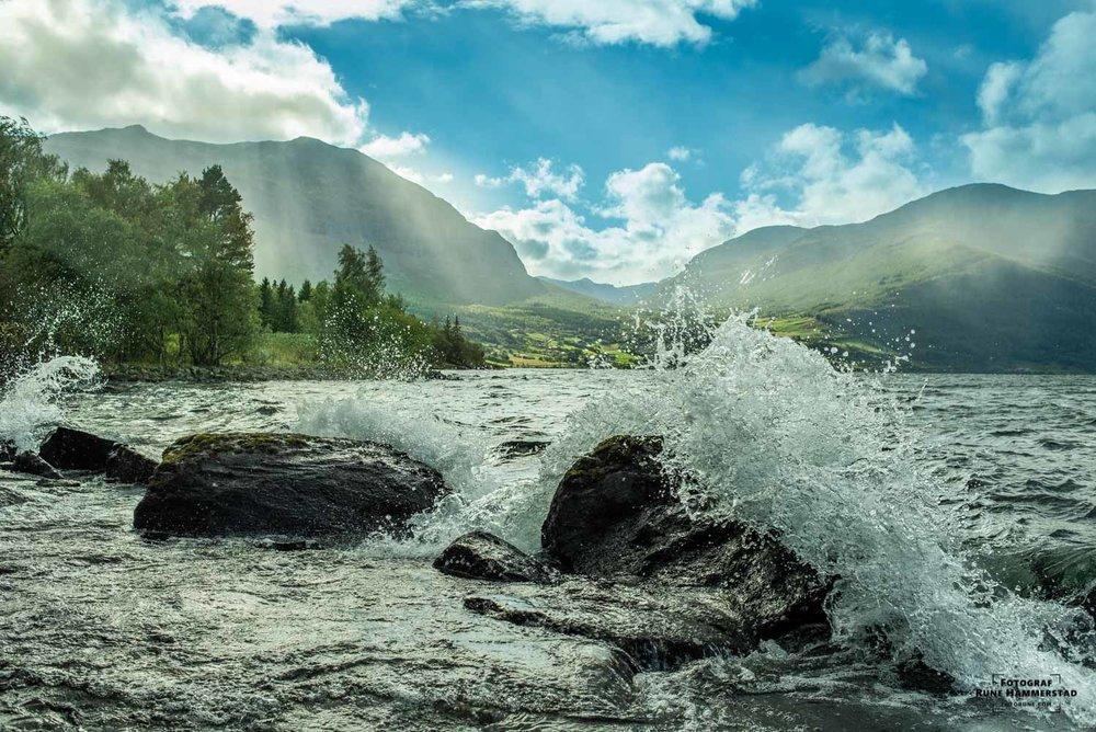 landskapsbilder-naturbilder-naturfoto-valdres.jpg