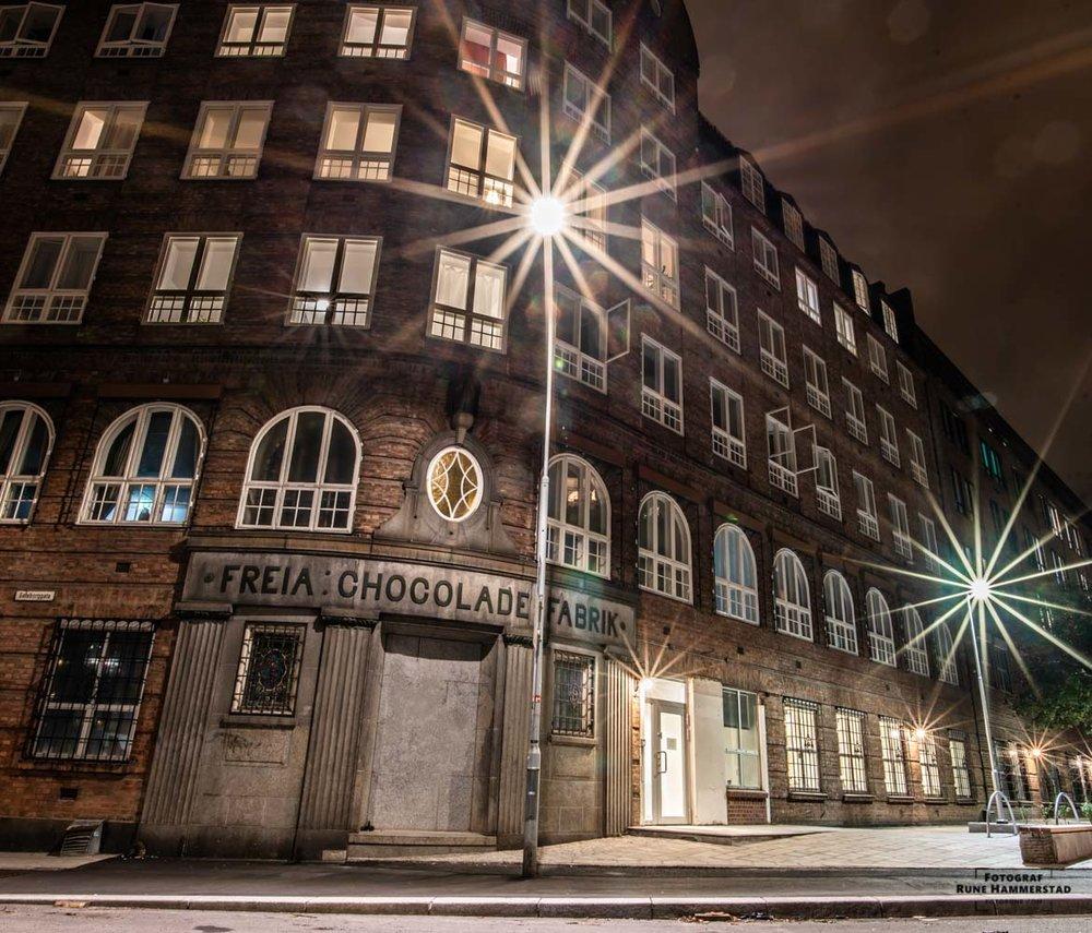 freia-sjokoladefabrikk-oslo.jpg