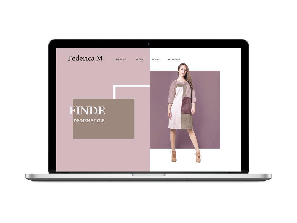 webpage1.jpg