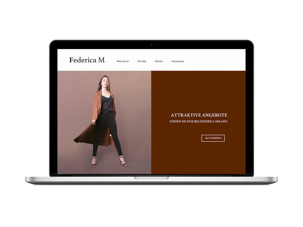 webpage4.jpg