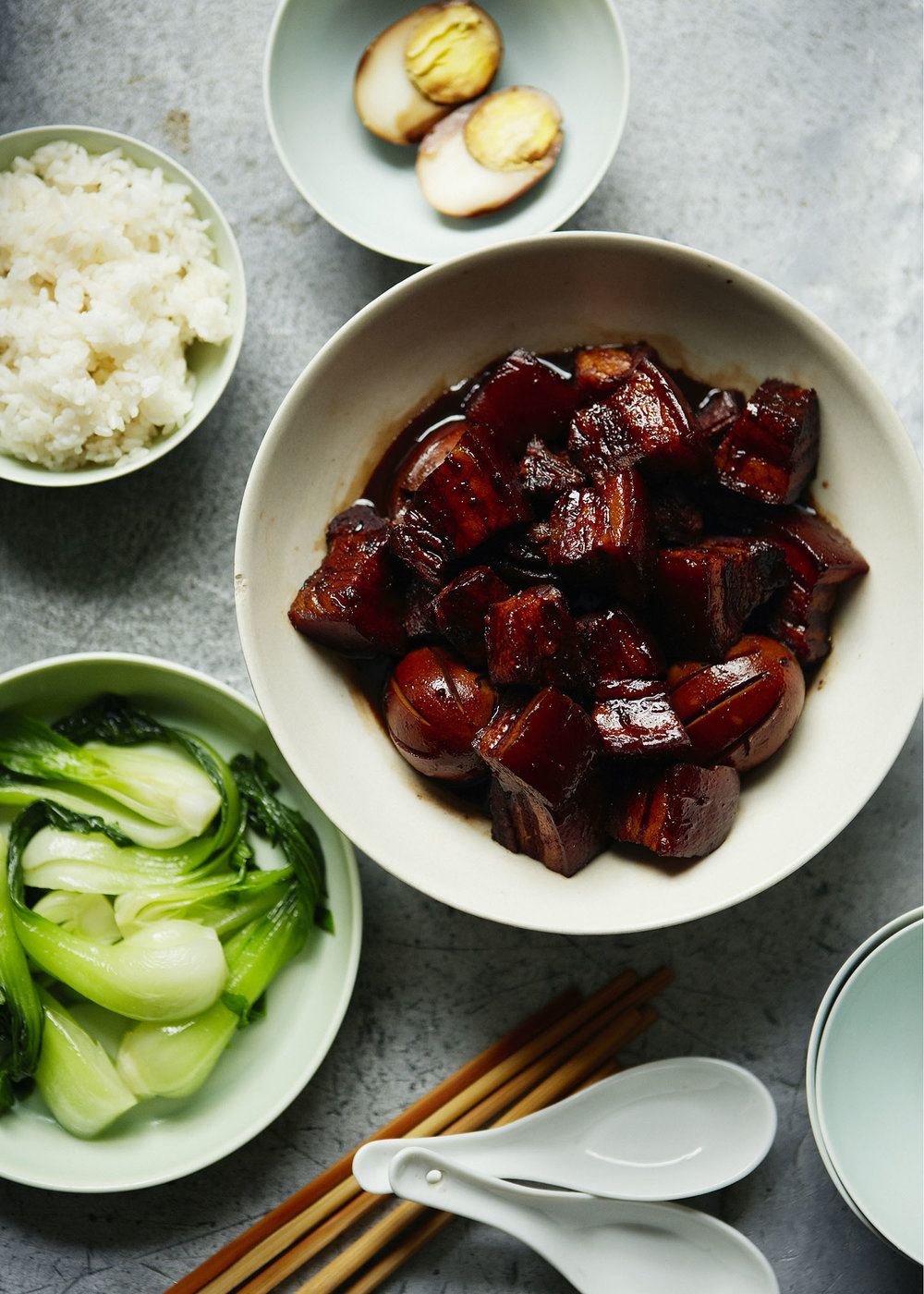 Red braised pork_014.jpg