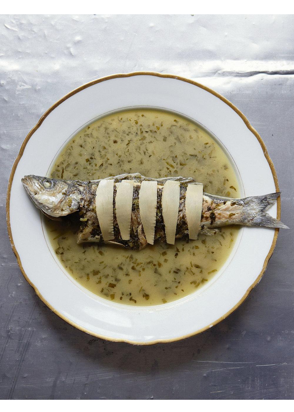 ningbo soupy fish_016.jpg