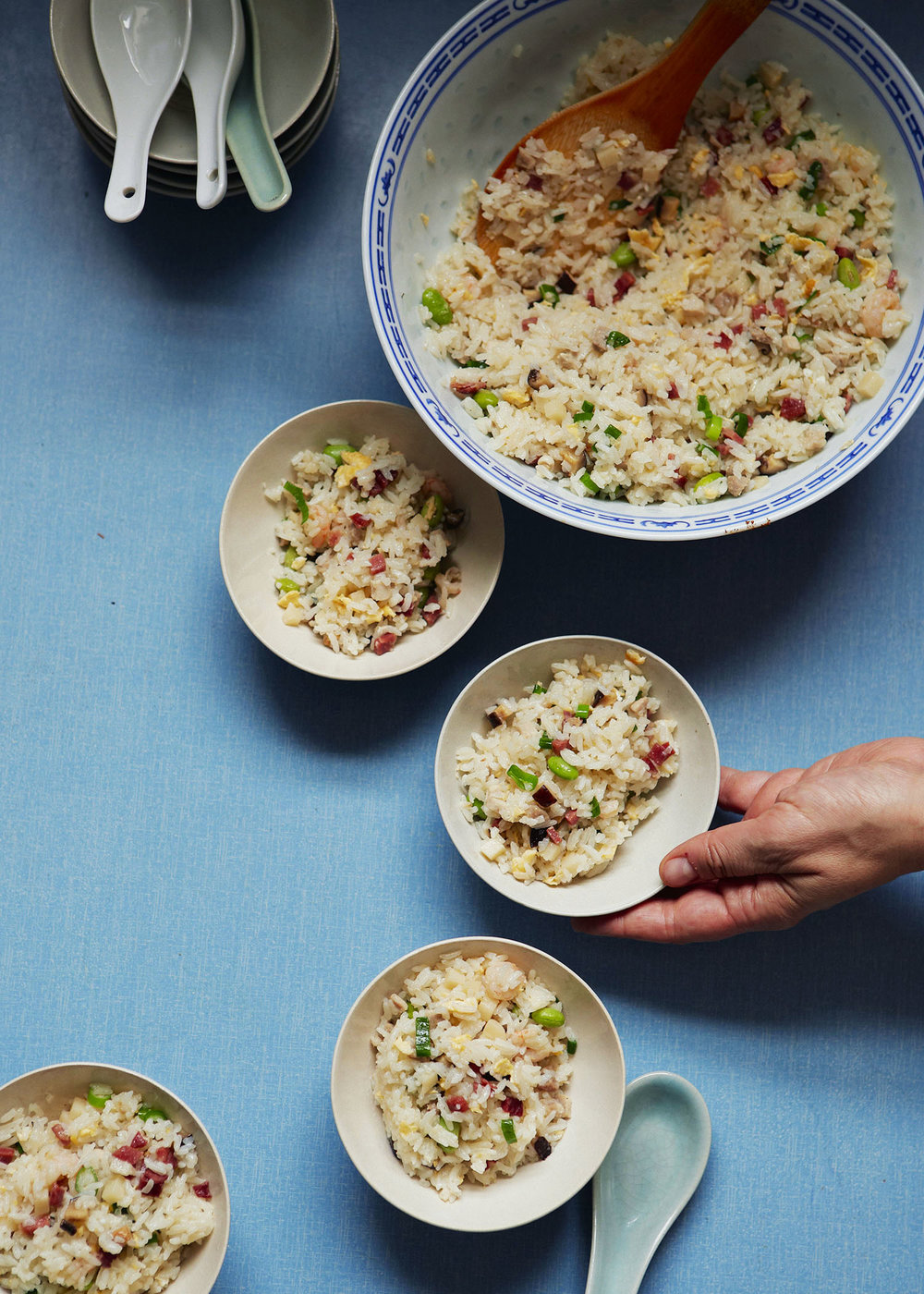 Yangzhou_Fried_Rice_062.jpg