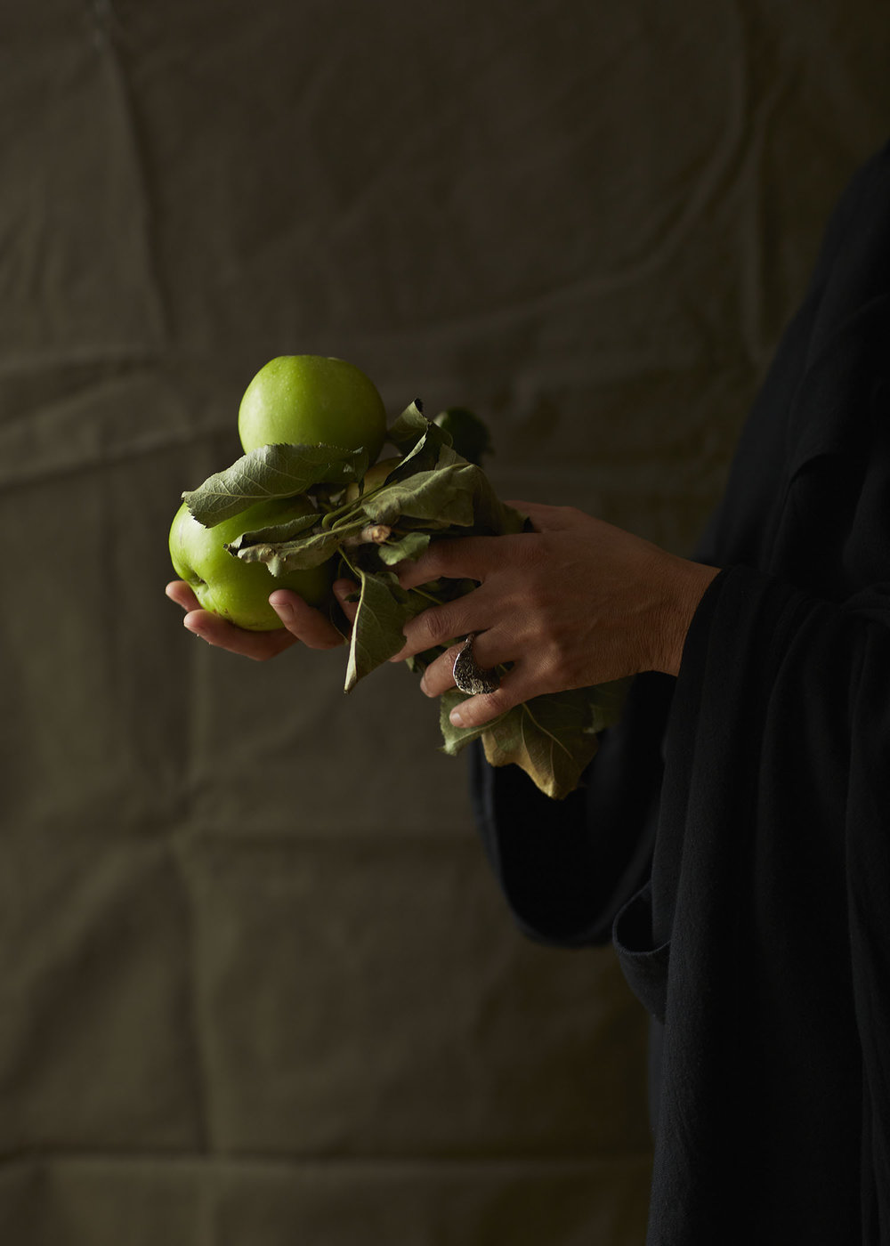 ApplePortrait_017.jpg