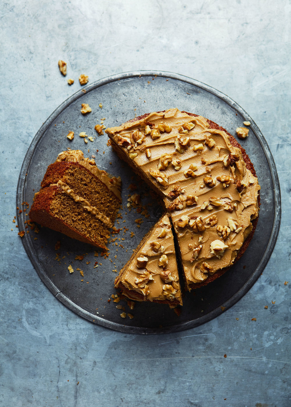 Coffee,Walnut&MascarponeCake_039.jpg
