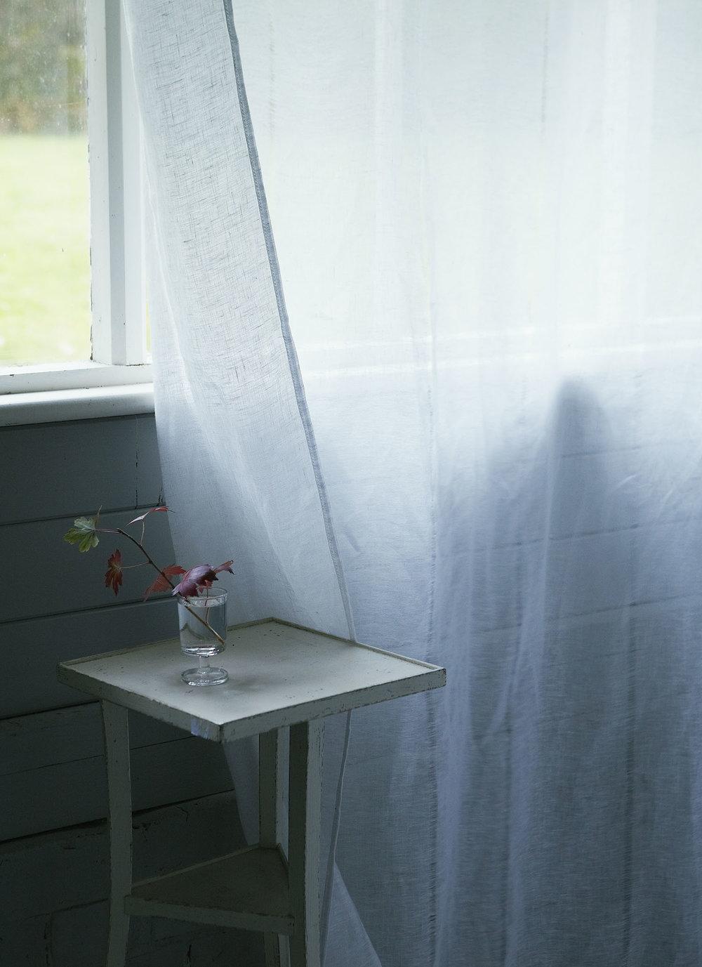 VL_Curtain 87.jpg