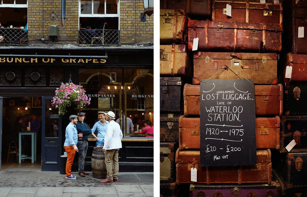 LondonTravel1.jpg
