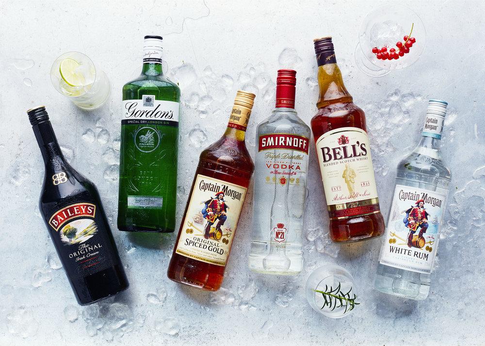Waitrose Christmas Campaign 2017