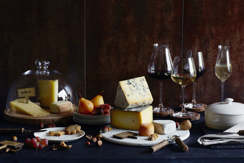 Cook14_07_DPS-TheOccasion_Cheese&Wine_115F.jpg