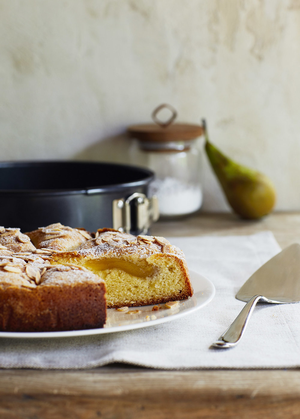 Cook13_05b_LS_Cake_024.jpg