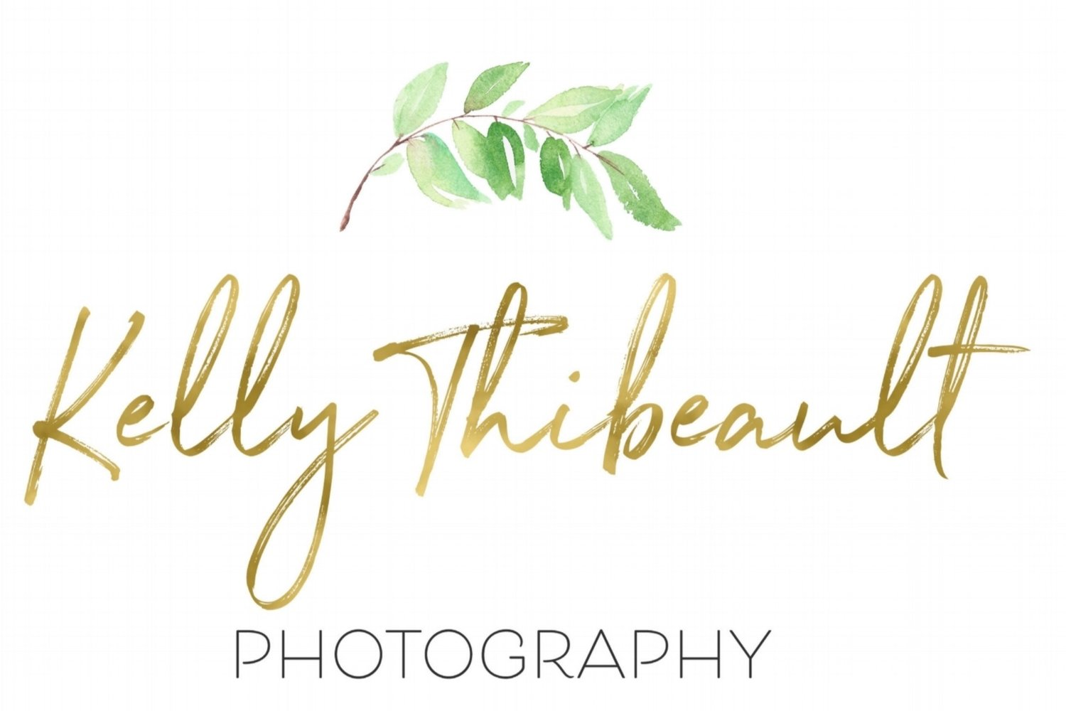 Kelly Thibeault Photography