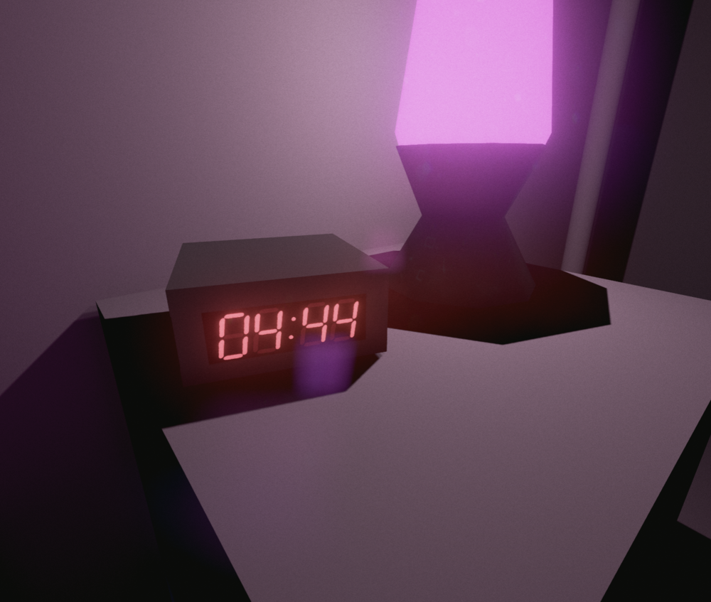 Clocks.png