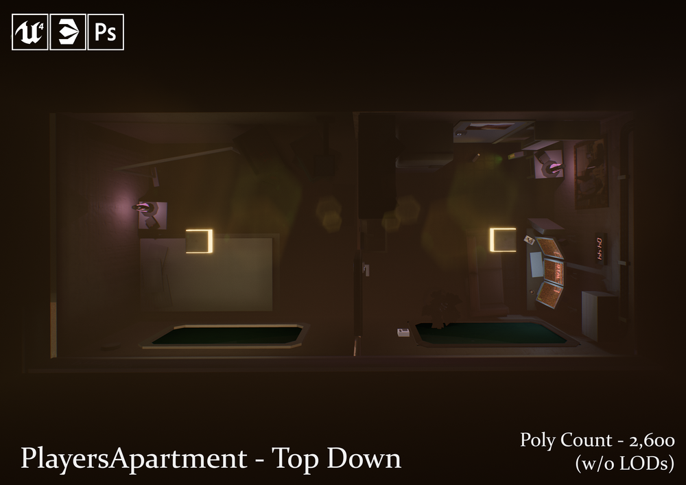Page 3 - PlayersApartment - TopDown.png