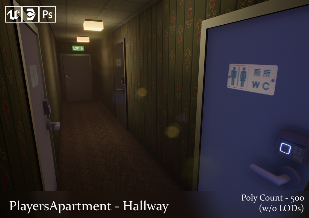 Page 4 - PlayersApartment - Hallway.png