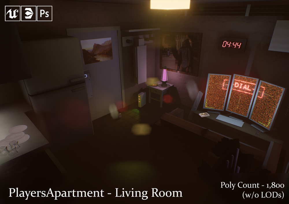 Page 2 - PlayersApartment - Living Room.png