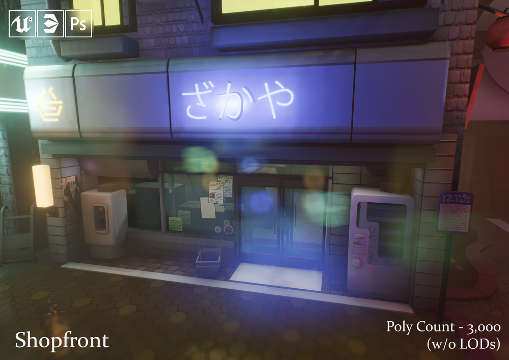 Page 7 - Shopfront.png