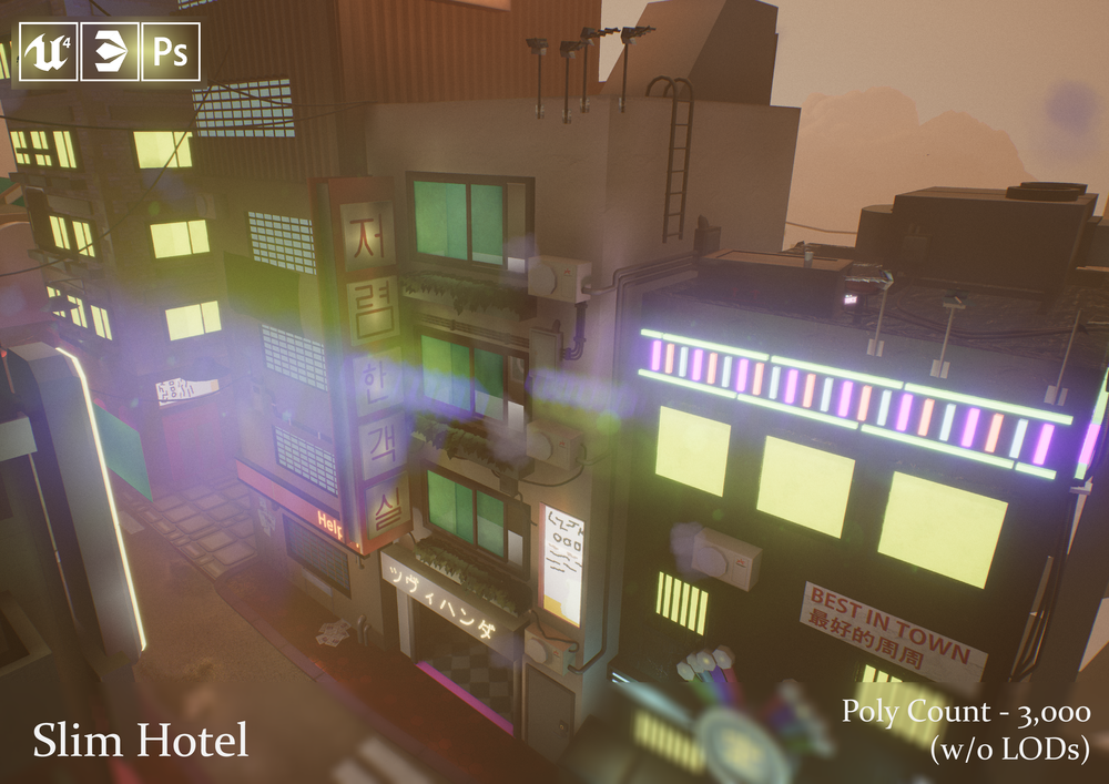 Page 5 - Slim Hotel.png