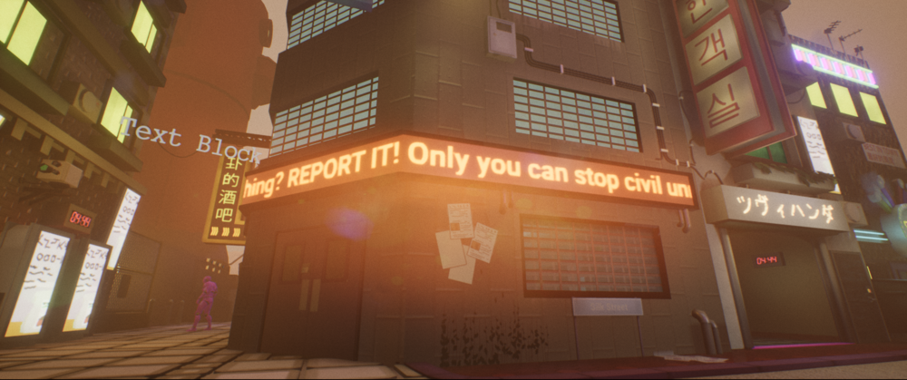 OfficeBlockShot.png