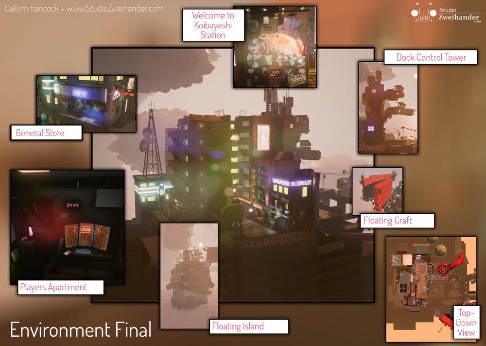 Environment Final.jpg