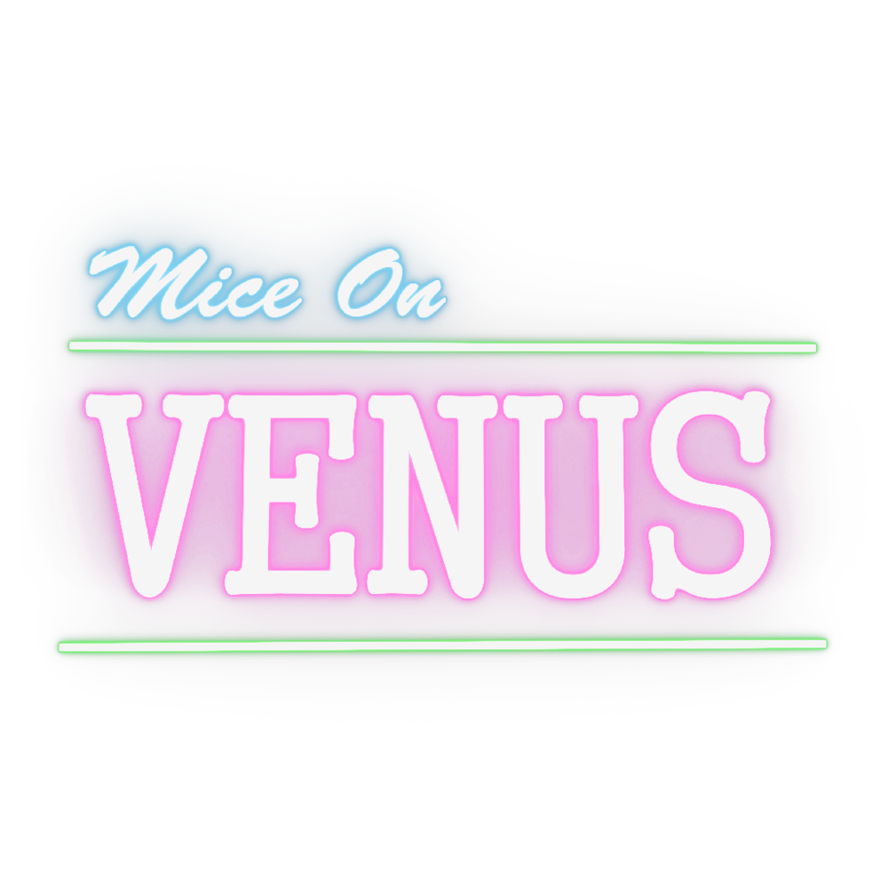 Mice on Venus - Logo.png
