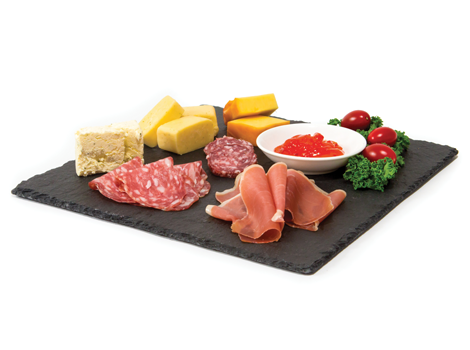 charcuterie.png