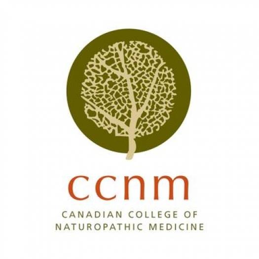 Canada's leading naturopathic medicine education provider.