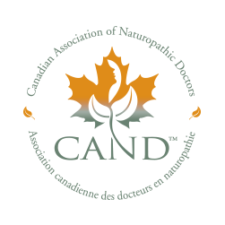 The national non-profit professional association representing naturopathic doctors.
