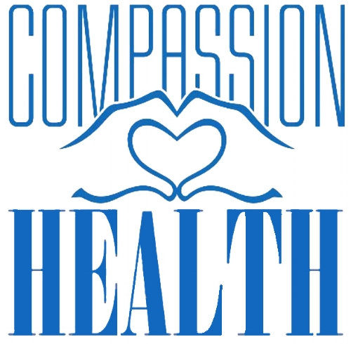 compassion health.jpg