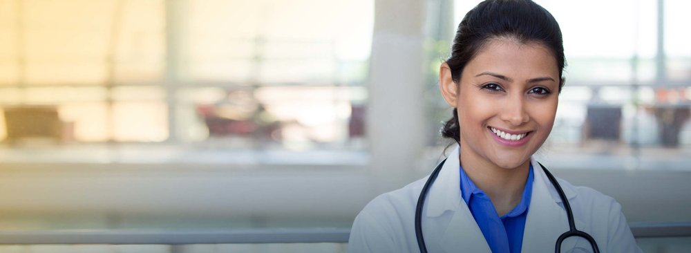 Who are naturopathic doctors?