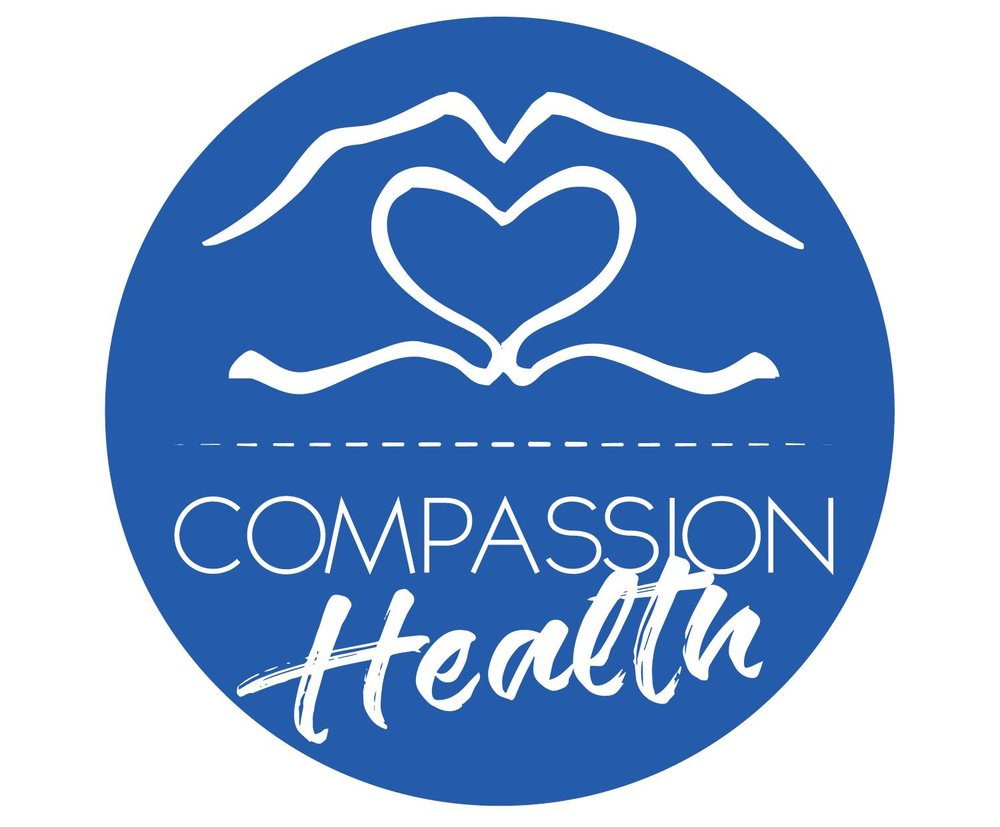 Compassion Health Clinics  are multi-day  free  health expositions featuring dental, naturopathic medicine, psychological, allied health, lifestyle education, spiritual and other human services for the less fortunate. Learn more  here .