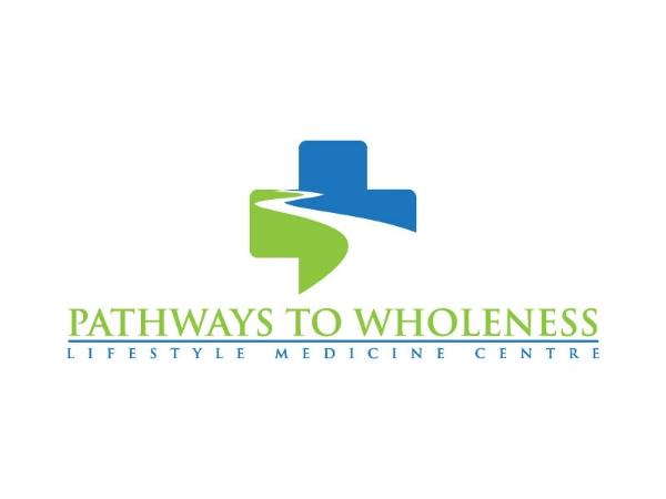 Pathways-to-Wholeness-logo.jpg