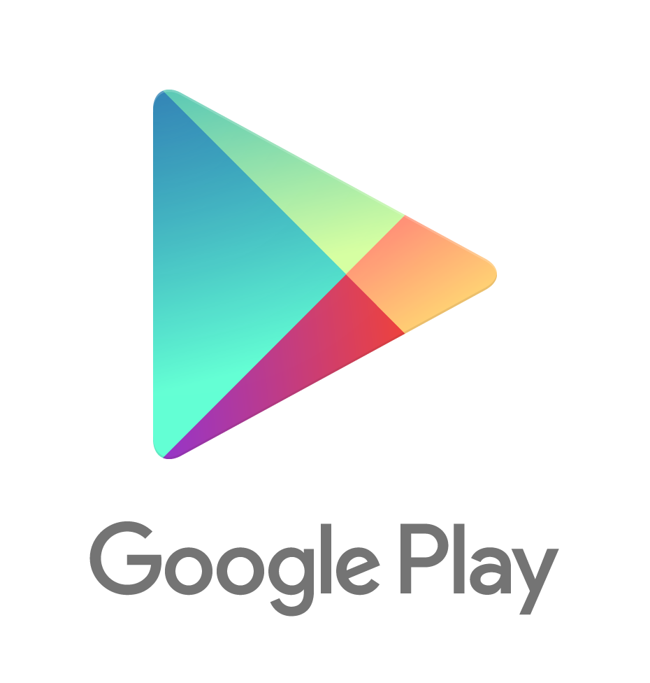 google play.png