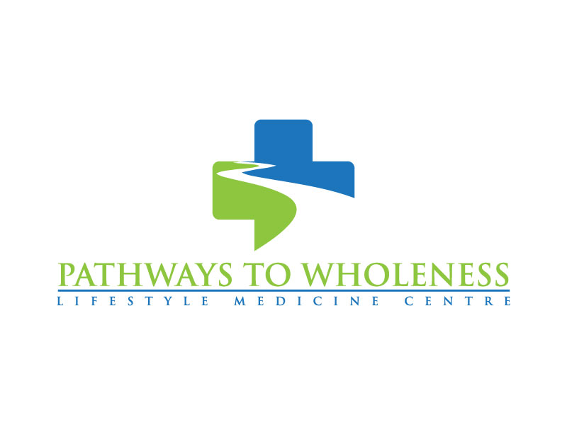 About Pathways