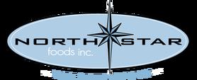 NorthStar Foods