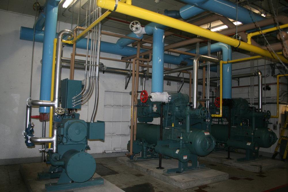 Ammonia refrigeration.JPG