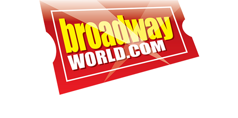 broadway world.png