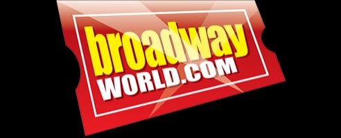 broadway world.png