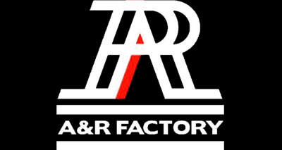 ANR FACTORY.png