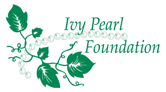 Ivy Pearl Foundation