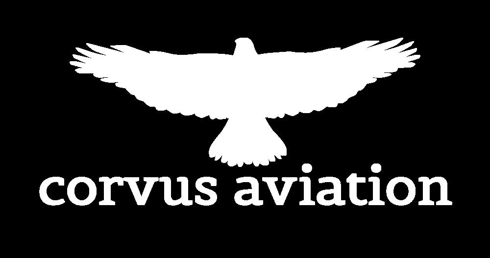 corvus aviation-logo-white.png