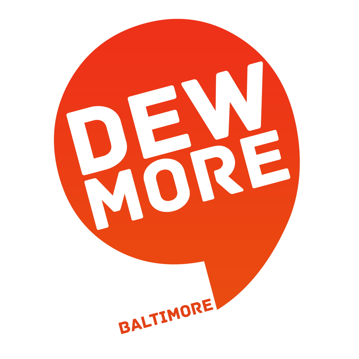Dewmore Baltimore