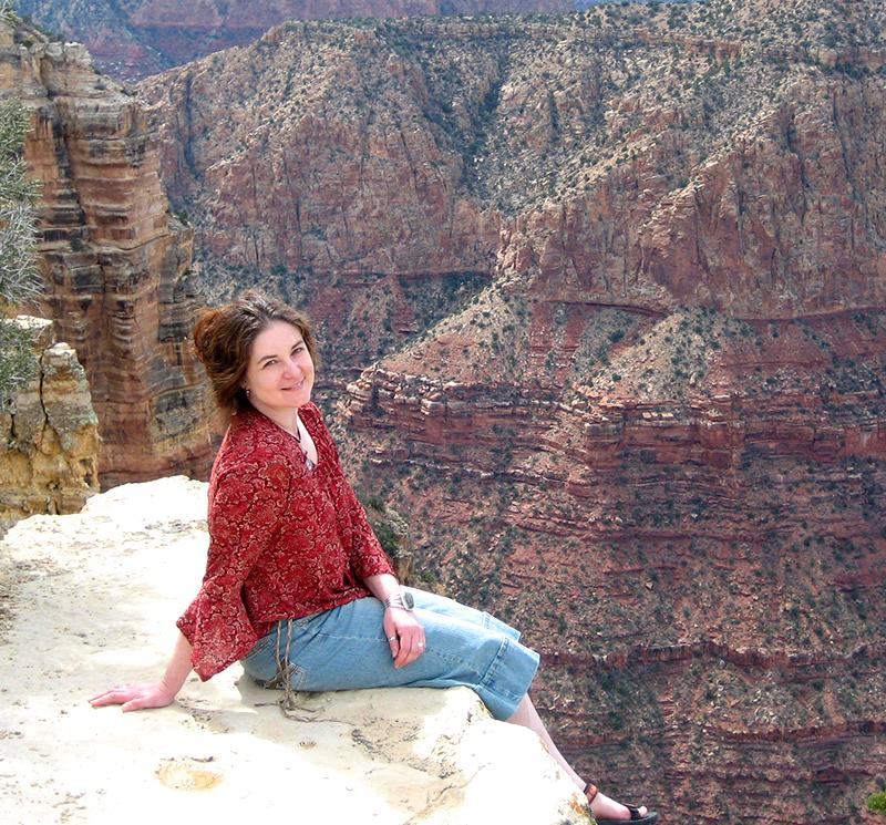 quinn-canyon.jpg